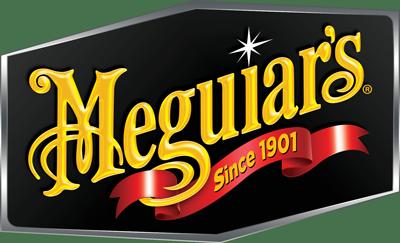 Mequiars Logo